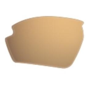 Rudy Project Rydon Lenti di ricambio, beige